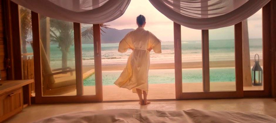 Six Senses Con Dao Island – Back Home