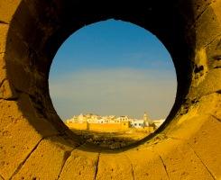 Essential Essaouria