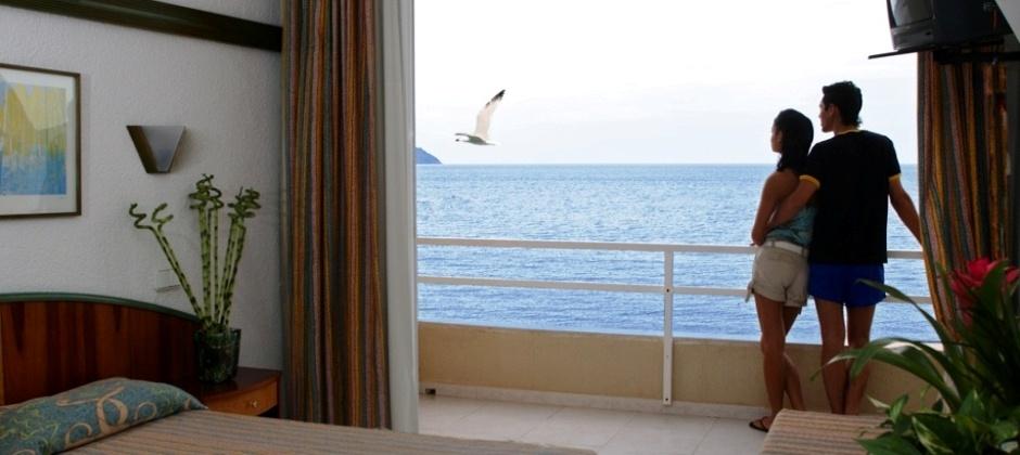 Mallorca: Day at leisure