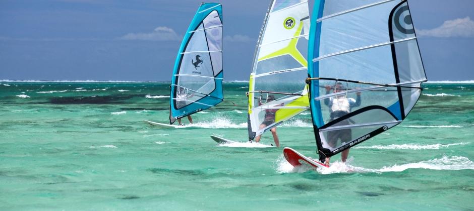 Mauritius: South Island Tour