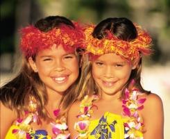 Hurray Hawaii