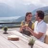 Swiss Romance