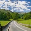 Charming Scotland