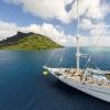 Tahitian Dreams