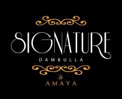 Dambulla Luxury