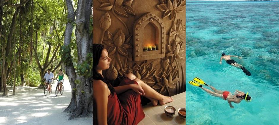 Maldivian Times
